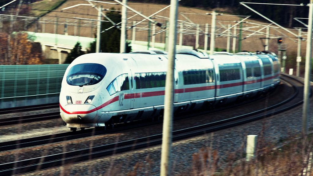 20101113-November-001-Bearbeitet.jpg