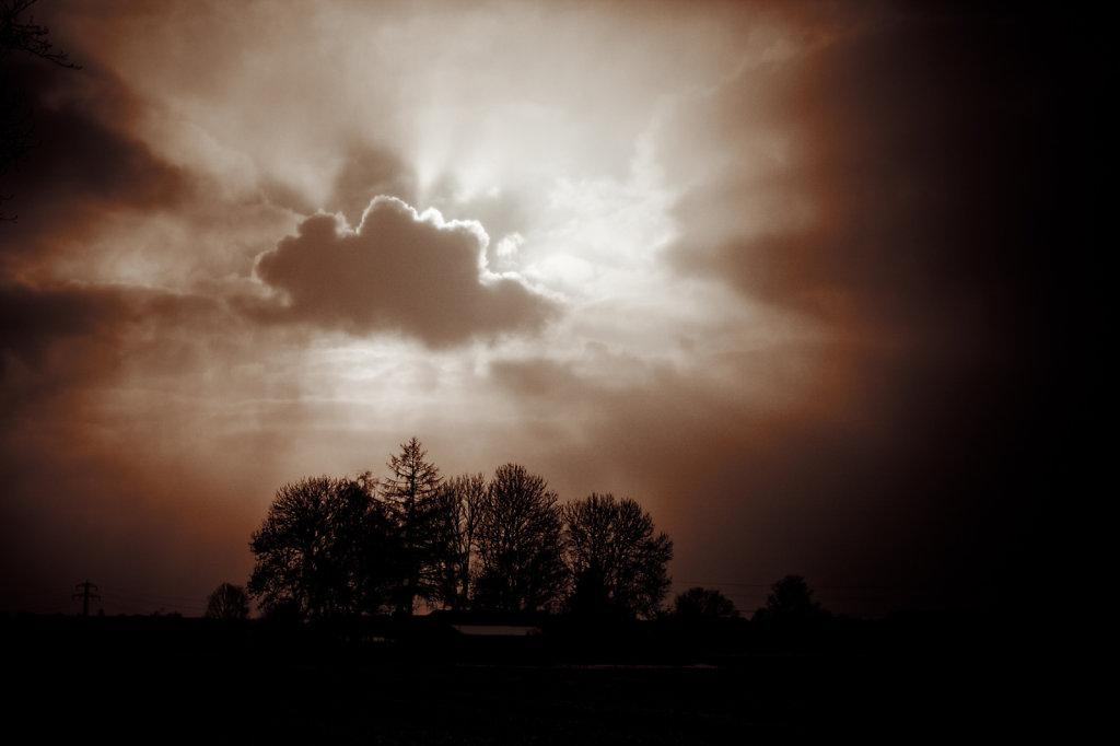 20120206-Februar-036.jpg